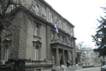 EUROKOMPAS 2014: Štruktúra rozvojovej pomoci