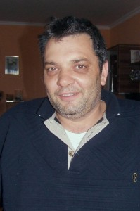 Igor Mikulić