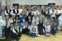 Dobanovčania – absolútni víťazi festivalu