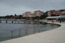 REPORTÉRI: Istrijský maratón, športový a turistický zákusok