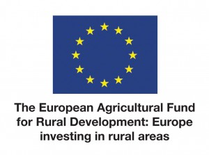 Foto: www.ruralwestcheshire.org