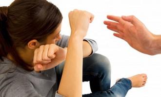 ZÁSTUPKYŇA POKRAJINSKÉHO OBHAJCU ĽUDSKÝCH PRÁV A SLOBÔD DANICA TODOROVOVÁ: Násilníkom rastie guráž z nízkych trestov