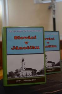 Historický doklad Šándora, Slovenského Alexandrovca a Jánošíka
