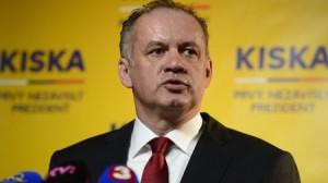Foto: www.cas.sk
