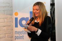 Digital Day konferencia – o krok pred všetkými v dynamickej ére digitálnych komunikácií