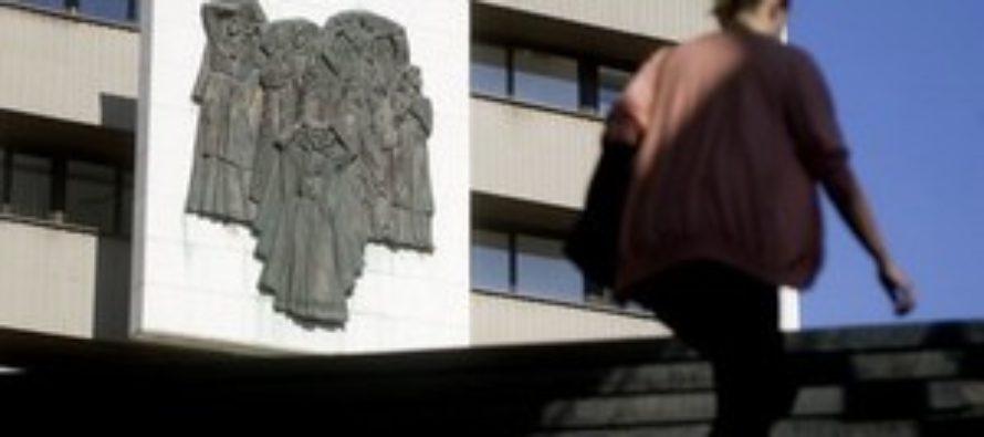 Najvyšší súd prepustil na slobodu dvojnásobného vraha