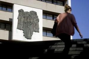 Najvyšší súd (Foto: SME - Gabriel Kuchta)