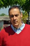 Nový riaditeľ Petrolandu Aleksandar Petrović