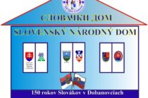 ZÁPLAVY V SRBSKU: Dobanovčania pomáhajú postihnutým v záplavách