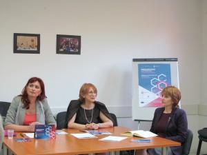 Foto: www.poslovnezene.org.rs