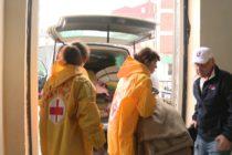 LJUBOVIJA, SMEDEREVSKÁ PALANKA: Balkánu pomohli aj slovenskí vyslúžilci z misií