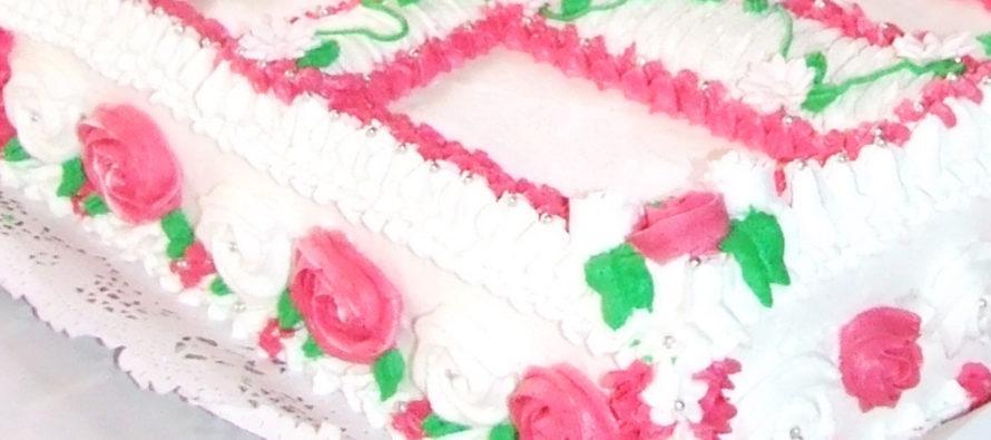 Kantorova torta