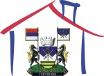 Logo Združenia občanov Pazova pre najohrozenejších