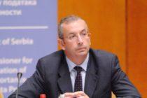 EUROKOMPAS 2014: Prvé negociačné kapitoly