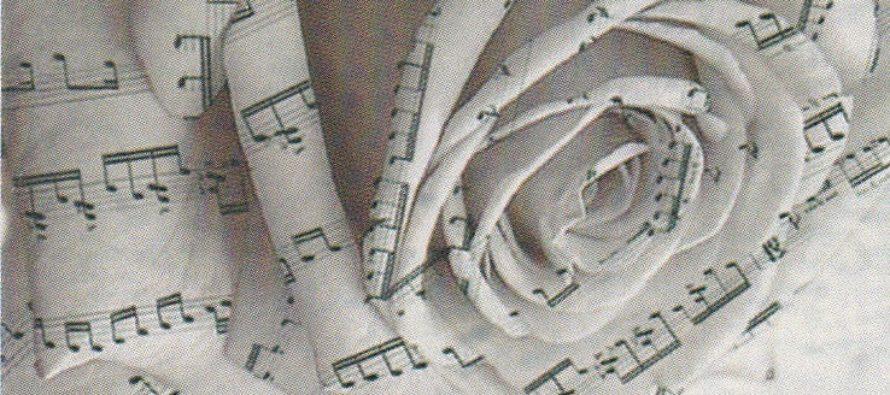 Žiť s hudbou