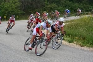 Foto: www.tds.co.rs