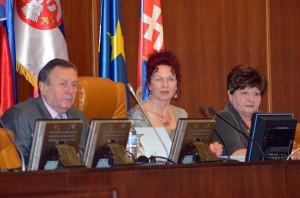 Foto: www.rada.org.rs