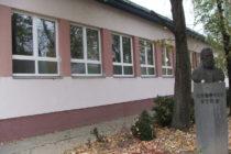 OTVORENÝ LIST: Ohľadom voľby riaditeľa školy v Kysáči