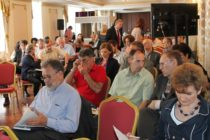 EUROKOMPAS 2014: Ekologické záťaže