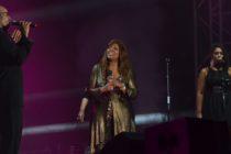 EXIT 2014: Hudba zvíťazila nad dažďom