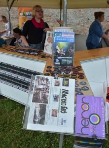 Projekt GOOD STORY na Exite (foto: Andraš Otoš)