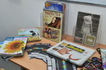 EXIT 2014: V Sriemskych Karlovciach sa uskutočnil panel Good story