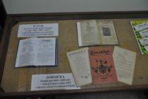 150 rokov slovenskej publicistiky vo Vojvodine