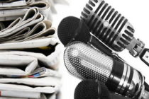 Srbský parlament schvaľuje dnes balík mediálnych zákonov