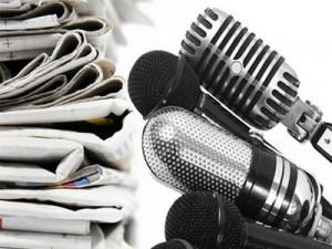 Foto: www.seecult.org