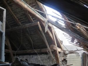 strecha-povala