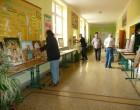 ŽUPKOV (SK): Slávnosti s príchuťou krajanstva