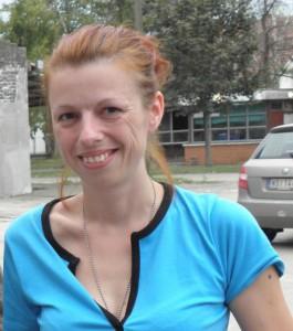 Duša seminára: Katarína Hitzingerová