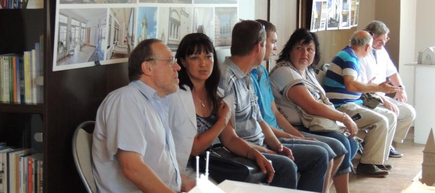 Leporelo slovenskej súčinnosti