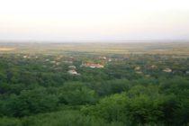 XI. ročník Budárskych dní v Slankamenských Vinohradoch