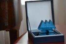 Slávnostné udelenie cien NRSNM