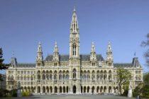 Výzva: 10. Konferencia európskych regiónov a miest a naše lokálne samosprávy