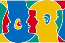 Zabúda sa na základnú funkciu jazyka
