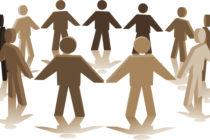 Škola o menšinových právach a integrácii menšín