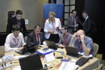 "4. Belehradské bezpečnostné fórum: Vo fókuse aj ""citlivé"" témy"