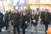 HARMONOGRAM: Oslavy 70 rokov Hlasu ľudu a 150 rokov slovenského tlačeného slova