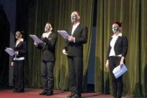 KOVAČICA:  Včera slávnostne otvorili 45. Divadelný vavrín