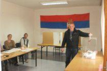 RIK: Konečné výsledky volieb do NRSNM