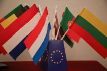 Konferencia európskych miest a regiónov