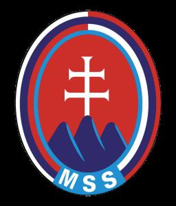 MSS-logo-877x1024