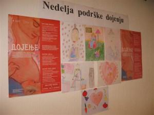 Foto: archív DZ Báčsky Petrovec