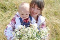 ČITATEĽOV MAIL: Oprojekte Slovenské matky