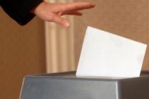 Volebná účasť v slovenských osadách