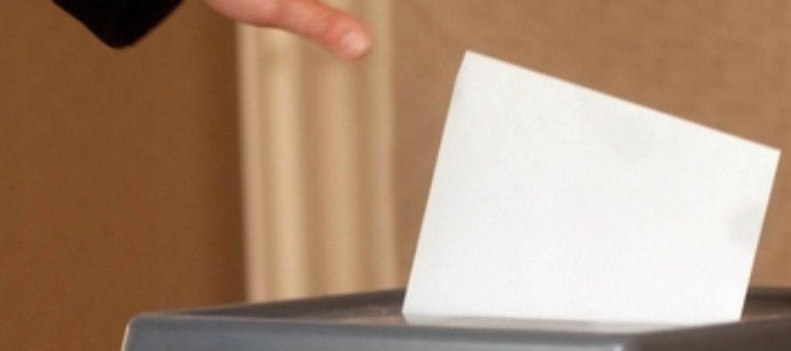 Dnes prebiehajú voľby do menšinových národnostných rád