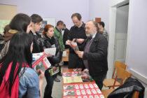 Bohatá ponuka srbských aslovenských vysokých škôl