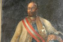 Ako oživiť spomienku na legendárneho slovenského maršala Andreja Hadíka vo Futogu